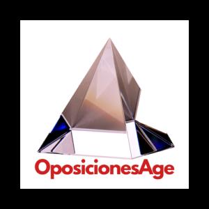 colección de temas y test para oposiciones