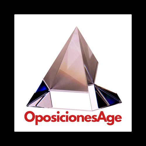Preparación de Supuestos Prácticos - CURSOS OPOSICIONES AGE